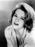 Jessica  Angie Dickinson  1962