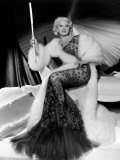 Go West  Young Man  Mae West  1936