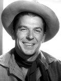 Cattle Queen of Montana  Ronald Reagan  1954