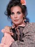 Natalie Wood in the 1970s