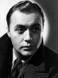 Algiers  Charles Boyer  1938