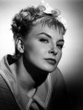 The Three Faces of Eve  Joanne Woodward  1957