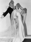 Many Happy Returns  George Burns  Gracie Allen  1934