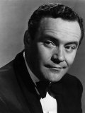 How to Murder Your Wife  Jack Lemmon  1965