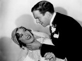 Many Happy Returns  Gracie Allen  George Burns  1934