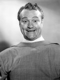 The Red Skelton Show  1951-1971