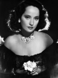 Dark Waters  Merle Oberon  1944