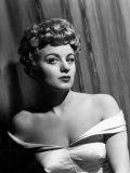 Shelley Winters  1950