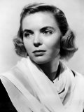 The Enchanted Cottage  Dorothy Mcguire  1945