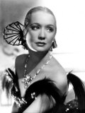 Barbary Coast  Miriam Hopkins  1935