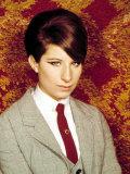 Babra Streisand  1960s
