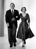 George Burns and Gracie Allen Show  George Burns  Gracie Allen  1950-1958