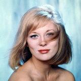 Faye Dunaway  1960s