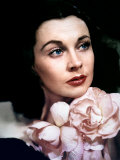 Vivien Leigh  1940s
