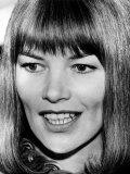 Touch of Class  Glenda Jackson  1973