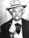 The Red Skelton  1951-1971
