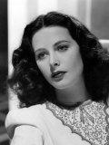 Ziegfeld Girl  Hedy Lamarr  1941