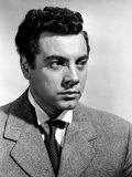 The Great Caruso  Mario Lanza  1951