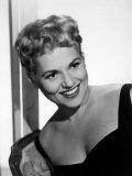 Phffft!  Judy Holliday  1954
