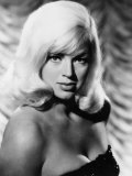 West 11  Diana Dors  1963