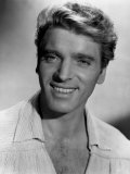 Buy Burt Lancaster in The Crimson Pirate at Art.com