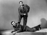 The Time of their Lives  Bud Abbott  Lous Costello  1946