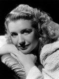 Blues in the Night  Priscilla Lane  1941