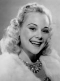 It's a Pleasure  Sonja Henie  1945