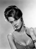 Walk on the Wild Side  Jane Fonda  1962
