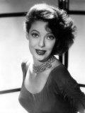 Loretta Young Show  Loretta Young  1953-1961