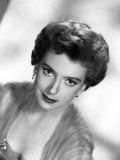 The End of the Affair  Deborah Kerr  1955