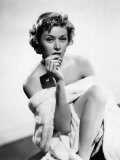The Big Heat  Gloria Grahame  1953