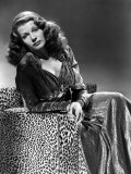 Tales of Manhattan  Rita Hayworth  1942