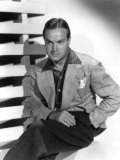 Nothing But the Truth  Bob Hope  1941