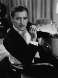 The Man Who Broke the Bank at Monte Carlo  Ronald Colman  1935