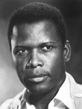Buy Sidney Poitier at Art.com