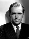 Douglas Fairbanks  Jr  1937