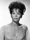 Leslie Caron  c1960s
