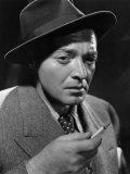 The Lost One  Peter Lorre  1951