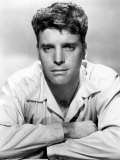 Burt Lancaster  1940s
