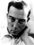 Buster Keaton  Late 1920s-Early 1930s