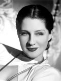 Strange Interlude  Norma Shearer  1932