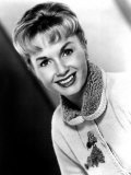 Portrait of Debbie Reynolds  Ca1950s