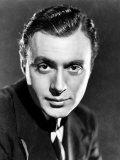 Charles Boyer  c1940s
