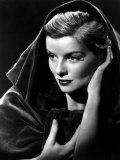 Katharine Hepburn  1936