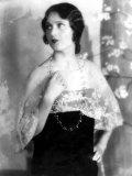 Fay Wray  1929