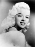 Diana Dors  c1957