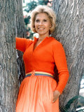 Dinah Shore  Early 1970s