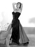 Joan Crawford  1955