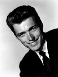 Clint Eastwood  1954